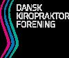 Dansk Kiropraktisk Forening