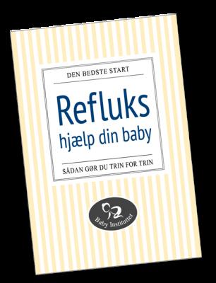 refulks-hjaelp_din_baby
